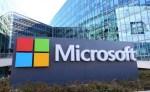 microsoft 150x92 Dizque Microsoft dará pa' fuera a pilae empleados