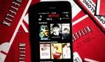 netflix 150x89 Netflix compra la compañía editorial de cómics Millarworld