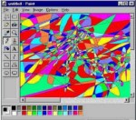 paint windows 150x132 Dale un 'chequerau' a estas alternativas de Microsoft Paint