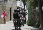 policia nacional patrulla 150x104 Otro programa pa reforzar la seguridad en la Capital