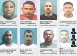 Condena a asesinos de extranjeros luego de 6 años