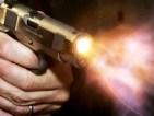 tiroteo 300x225 Tiroteo en colmadón deja dos muertos