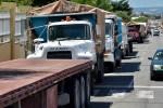 transporte carga 150x100 Unen fuerzas pa cuidar el transporte de carga comercial en RD
