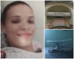 victima 150x120 El aborto que la llevó a la muerte (Reportaje)