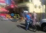 vimenca 150x109 Video: Empleados explican asalto en sucursal de Vimenca