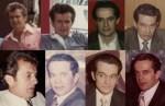 webb 150x97 Así logró este prófugo evadir la justicia por 37 años en EEUU