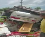 yipeta 150x125 Video: Yipeta se mete a una casa en carretera de Nagua