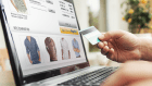 Compra por internet 300x169 Otra vez quieren fuñir con las compras por Internet en RD