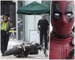 Deadpool 150x120 Muere una doble en rodaje de Deadpool 2