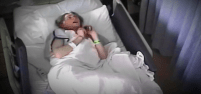 Emily Gavigan 300x141 Los médicos le dijeron psicótica, pero tenía era una rara enfermedad