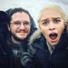 Game of Thrones 300x302 Los cuartos que cobran los actores de Game of Thrones por episodio