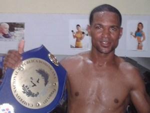Geysi Lorenzo 300x225 Negligencia en la muerte de boxeador dominicano