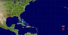 Irma 300x154 Se forma la tormenta Irma; va con fuerza