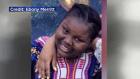Jamoneisha Merritt 300x169 Ojo!   El juego de la olla con agua caliente; mira este caso