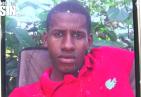 Kelvin Reyes 1 300x207 Detalles del joven asesinado desde una yipeta en Moca