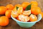 Mandarinas 150x100 La mandarina y to' sus beneficios alimenticios