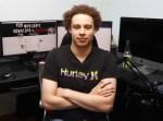 Marcus Hutchins 150x111 FBI detiene al tipo que salvó al mundo del virus WannaCry
