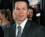 Mark 150x122 Mark Wahlberg, el que más cuarto gana en Hollywood