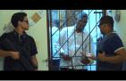 """N Fasis 300x194 Artista urbano lanza críticas en su video """"Odebrecht"""""""