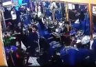Oscar 300x210 Video   Atracador hiere de tres balazos a barbero dominicano en NY