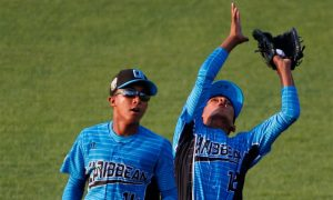 RD 3 300x180 Pequeñas Ligas: Venezuela elimina a República Dominicana