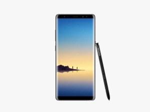 SAMSUNG TA 300x225 5 vainas que quillan del Galaxy Note 8