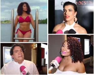 """Todas las mujeres son iguales 300x241 Video – Premier de la película """"Todas las mujeres son iguales"""""""