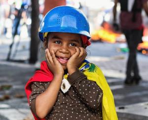 Venezuela 300x242 La sonrisa inocente de Venezuela