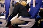 Your Fat Friend 300x200 Lo que se siente ser la pasajera gordita del avión