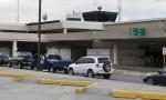 aeropuerto puerto plata 150x90 Realizarán simulacro de accidente aéreo en Puerto Plata