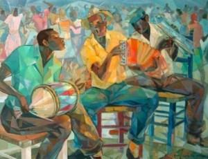 artes 300x230 NY   45 artistas dominicanos
