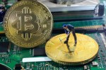 bitcoin 150x100 Detalles del Bitcoin Cash; la nueva criptomoneda