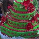bizcocho dominicano 150x150 Feliz cumpleaños guácala a ti