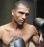 boxeador 150x161 Muere boxeador dominicano; estaba en coma tras caer durante combate