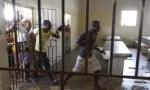 carce 150x90 Estadísticas penitenciarias en República Dominicana