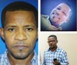 desaparecido 150x128 Hombre lleva 9 meses desaparecido