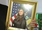 dominicana 150x105 Dominicana muere al caer de edificio en NY; madre acusa al novio