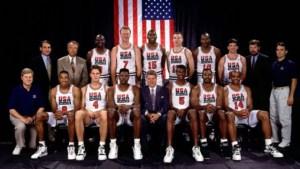 dream team 300x169 A 25 años de la hazaña del Dream Team