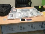 droga 3 150x112 Maleta abimbá de droga en Punta Cana