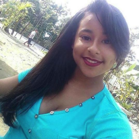 emely Emely Peguero