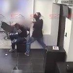 eto 150x150 Colombia   asesinato en barbería