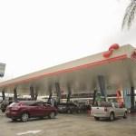 gas 150x150 ¿Está de acuerdo con la venta de GLP y Gasolinas en un mismo lugar?
