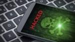 hacker 1 150x84 Mira porqué los hackers ahora quieren tu número de teléfono