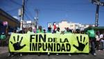 impunidad 150x86 RD por primera vez en lista de países con alto índice de impunidad