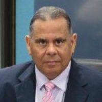 Empresa gringa a Sr. Telemicro: paga lo que debes