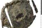 lonchera 150x99 La clave de la agricultura prehistórica en una lonchera de 3.500 años