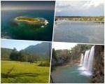 lugares rd 150x120 Reto – Breve examen de Geografía Dominicana