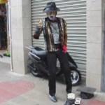 mich 150x150 Cosas que jalan gente a la Ciudad Colonial