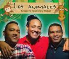 miguel 300x260 Raymond y Miguel FT krisspy: Los Animales