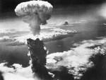 naga 150x113 A 72 años de la bomba atómica lanzada en Nagasaki